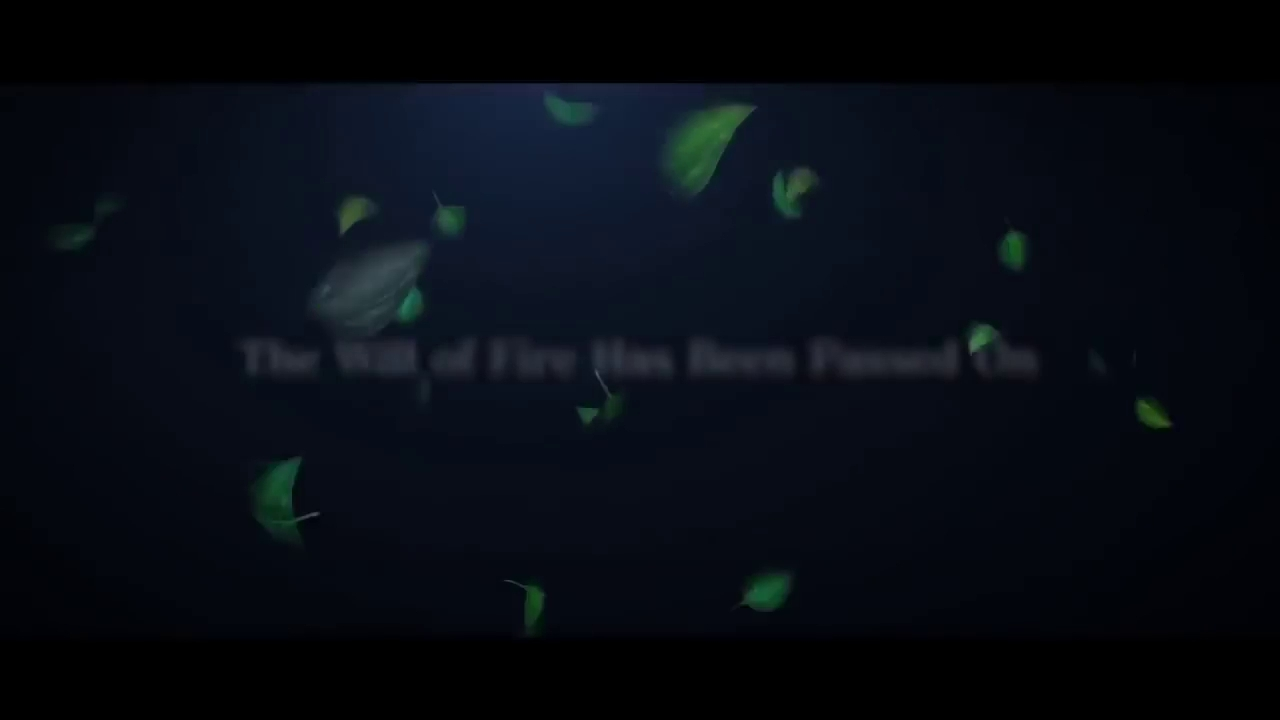 Naruto to Boruto: Shinobi Striker - Game MOBA đánh đấm tuyệt hay toàn nhân vật trong Naruto