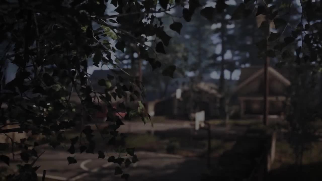 Chi tiết về Earthfall - Game bắn súng mãn nhãn đã tay sắp mở cửa - ảnh 1