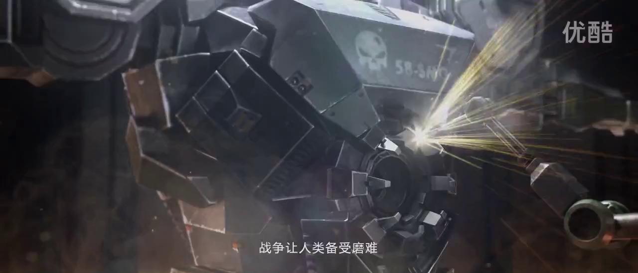 7 game mobile Trung Quốc thể loại bắn súng rất đáng để chơi thử