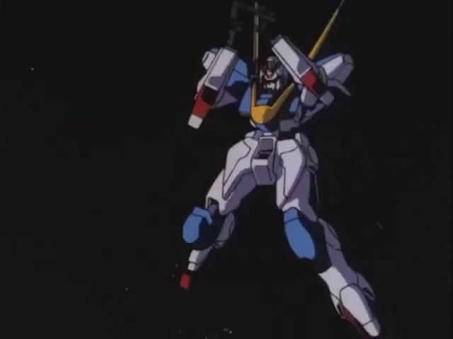 """Top 15 bài hát nhạc nền hay nhất anime """"Gundam"""" theo fan Nhật Bản"""