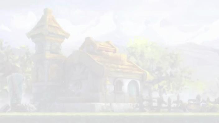 5 game Trung Quốc cực chất lượng được giới thiệu trong tuần qua