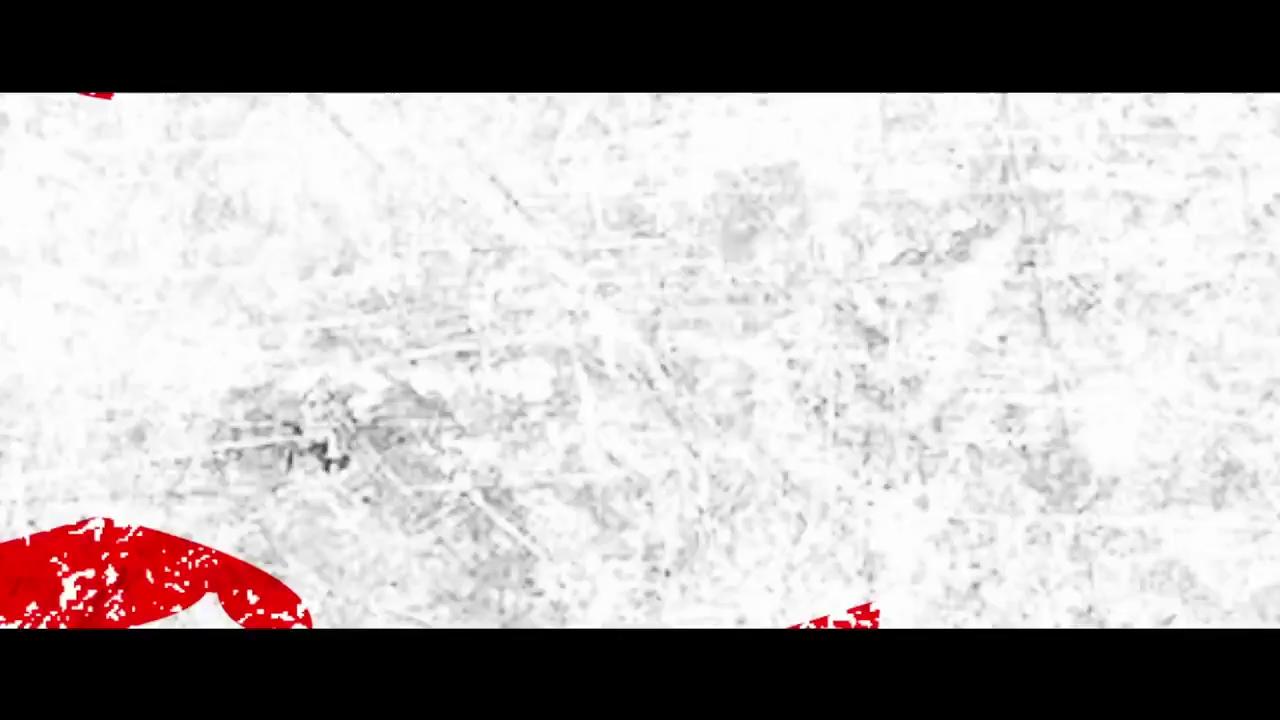 Trailer live action Bleach hé lộ cảnh Ichigo và Rukia đối mặt với 1 Hollow thực sự