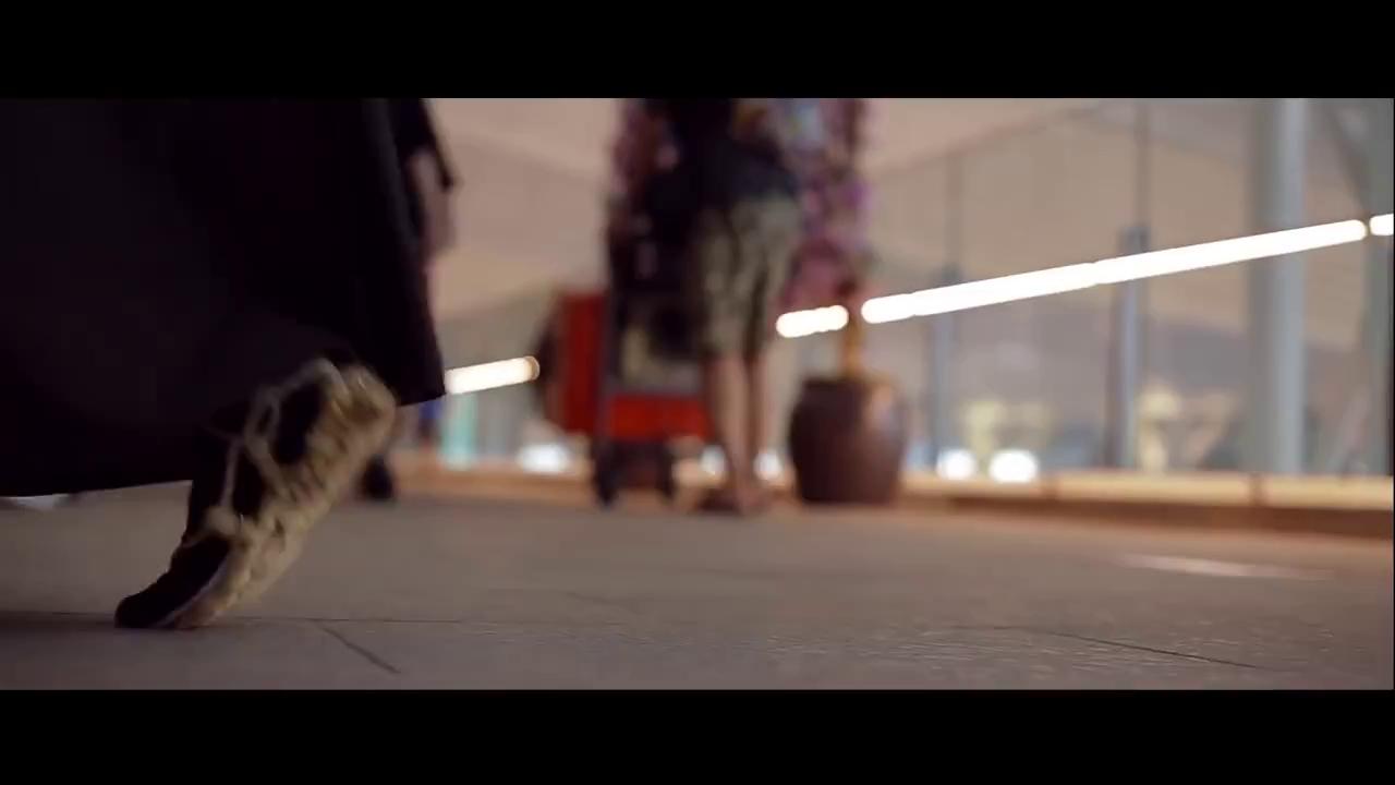 """Dịch vụ Cosplay độc nhất vô nhị số một Nhật Bản: """"Chiến"""" nhau như những Samurai thực thụ tại sân bay"""