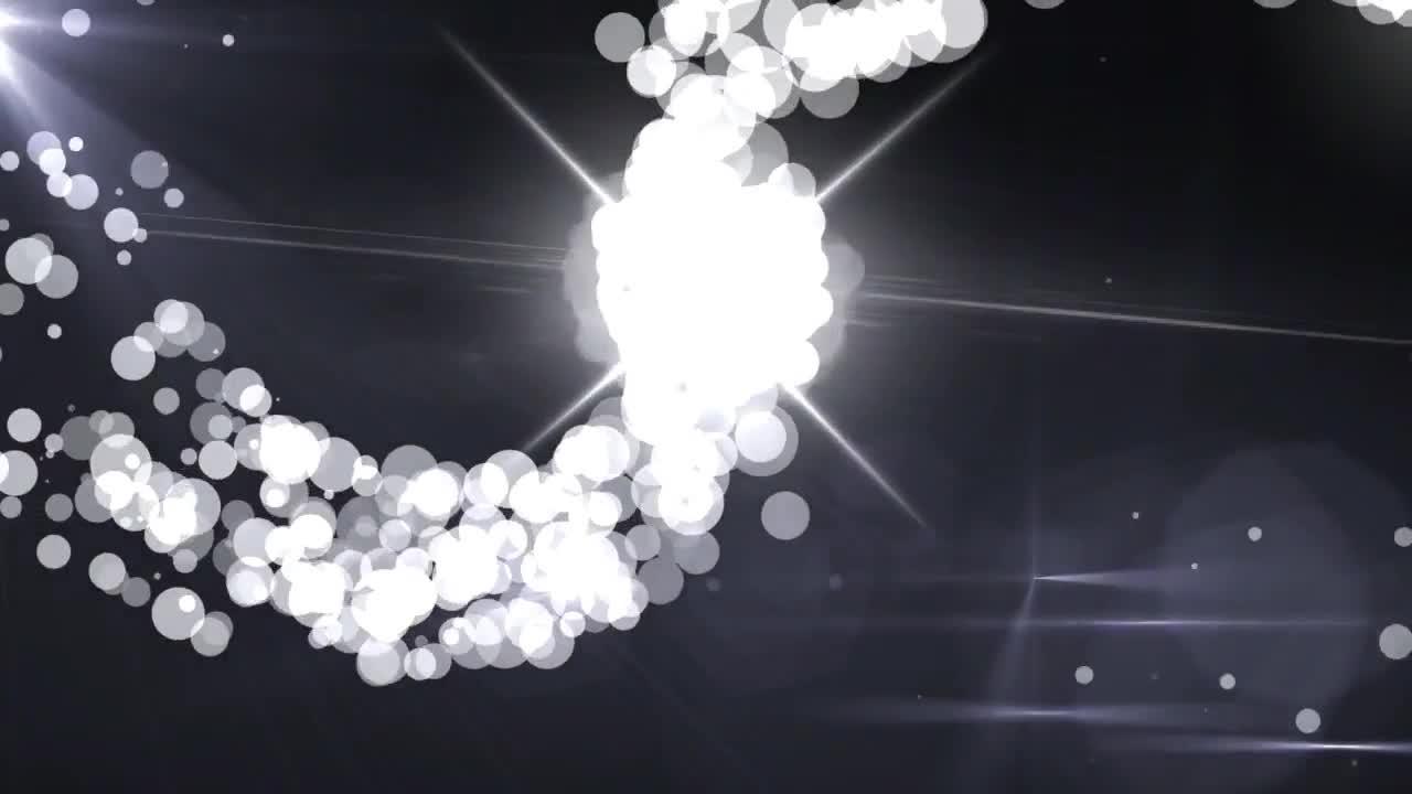 DOTA 2: Newbee cho ra mắt dòng nước hoa SCCCUH, lấy cảm hứng từ player đi mid của mình - ảnh 1