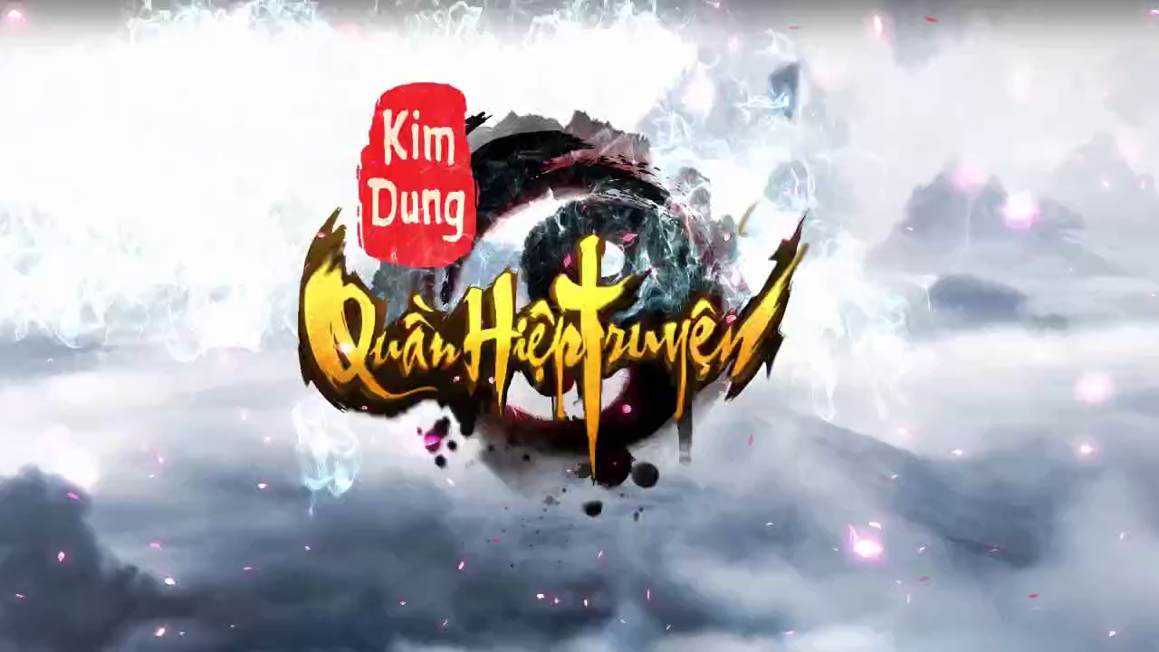 """Hoàng Dung bị chê tư chất kém, chỉ giỏi """"ăn bám"""" chồng, game thủ tức khí làm clip minh oan"""