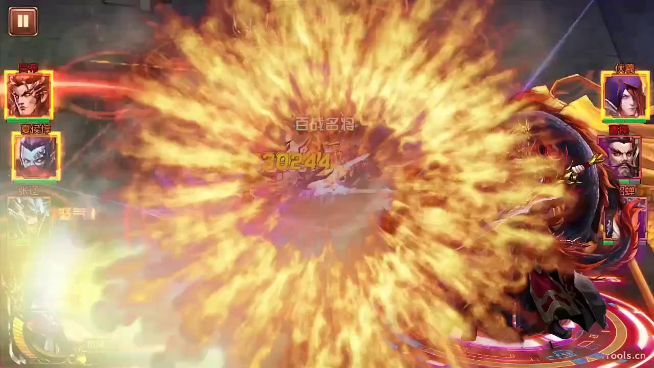 """Xuất hiện tựa game hành động chặt chém cực """"máu lửa"""" sắp ra mắt trong tháng 4 tới"""