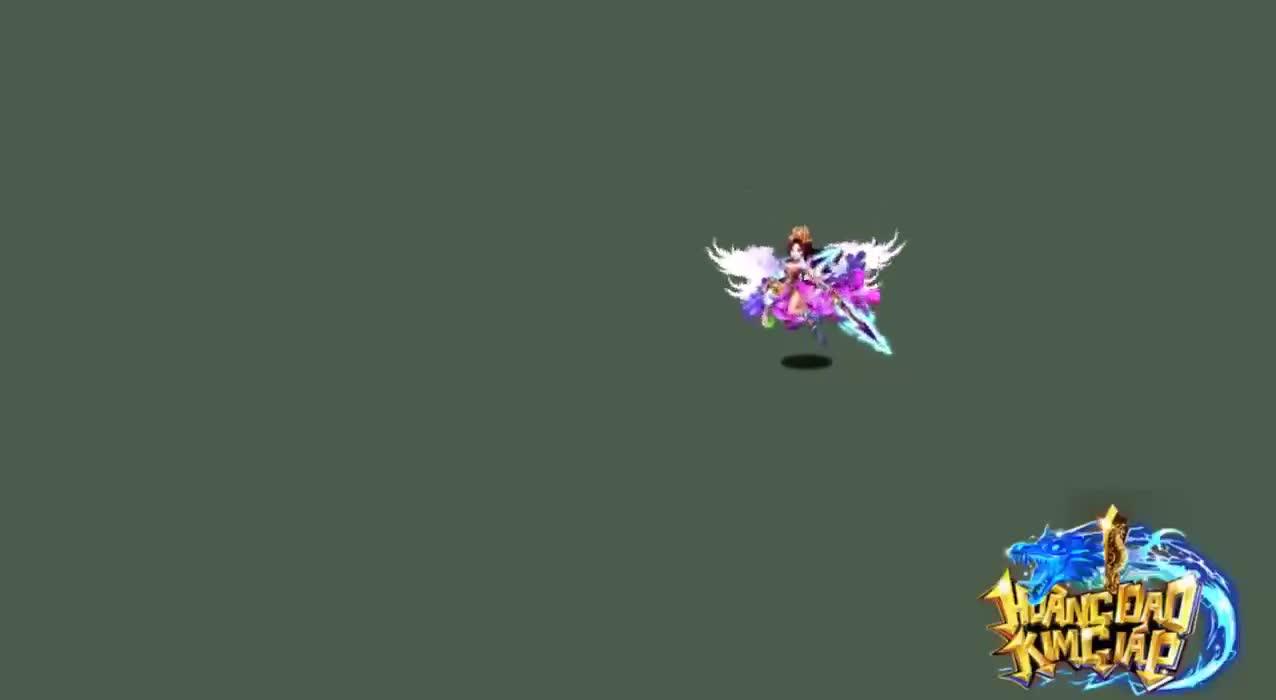 """Thiết kế tạo hình nhân vật Điêu Thuyền chính là công đoạn """"khó"""" nhất khi làm game Tam Quốc?"""
