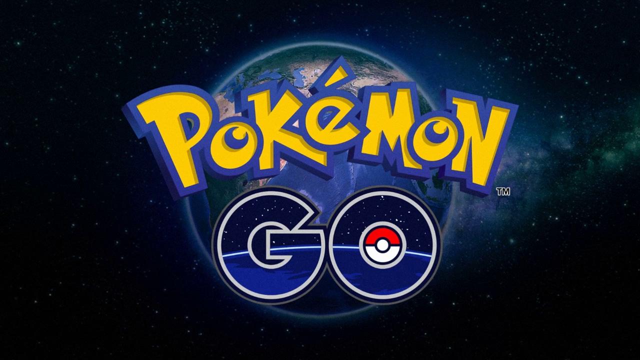 Pokemon GO dung lượng thế nào, bao nhiêu thú, nhạc nền ra sao... tất cả đều có trong bài viết này