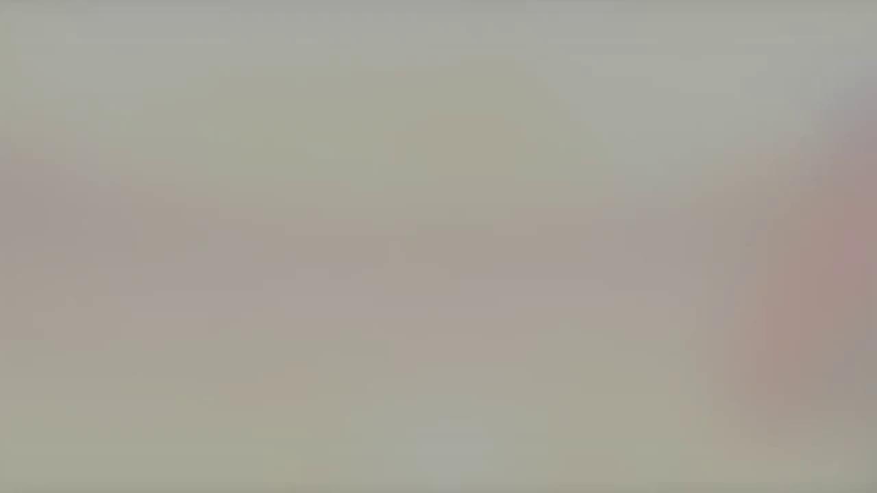 Stickman Legends - Thêm một game người que chặt chém cực đã tay