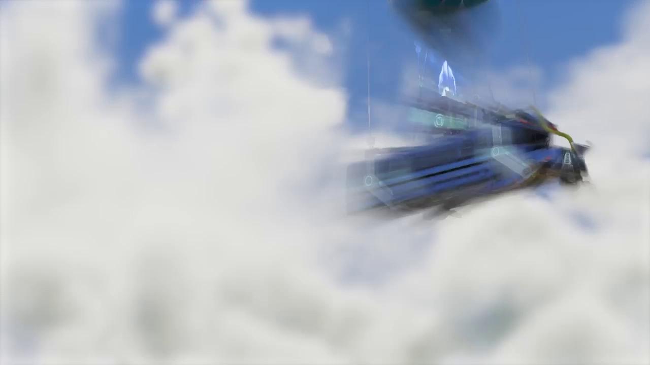"""Hướng dẫn đăng ký chơi miễn phí Fortnite Battle Royale, tựa game được coi như """"anh em song sinh"""" của PUBG"""