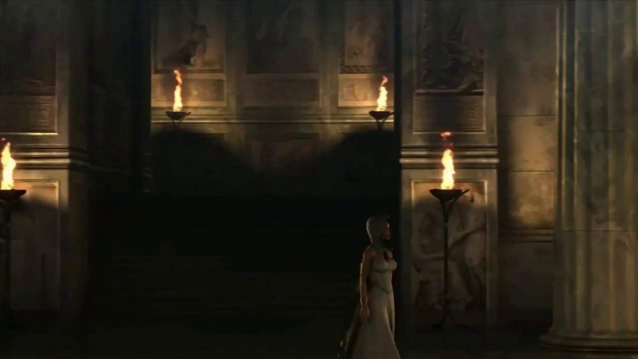 Titan Quest, tượng đài game nhập vai đã chính thức được Việt hóa
