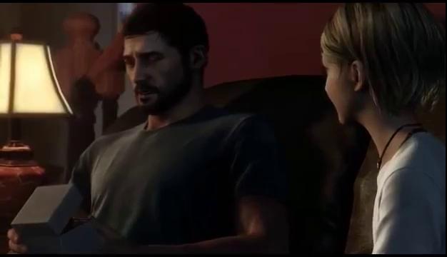 Sau nhiều năm chờ đợi, cuối cùng bom tấn The Last of Us cũng đã được Việt hóa hoàn toàn
