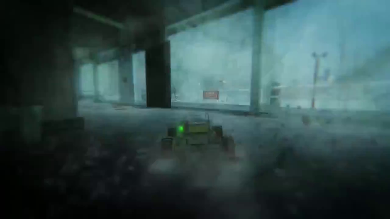 Call of Duty: Black Ops 4 tung Teaser chất lừ, ấn định ngày mắt vào 12/10