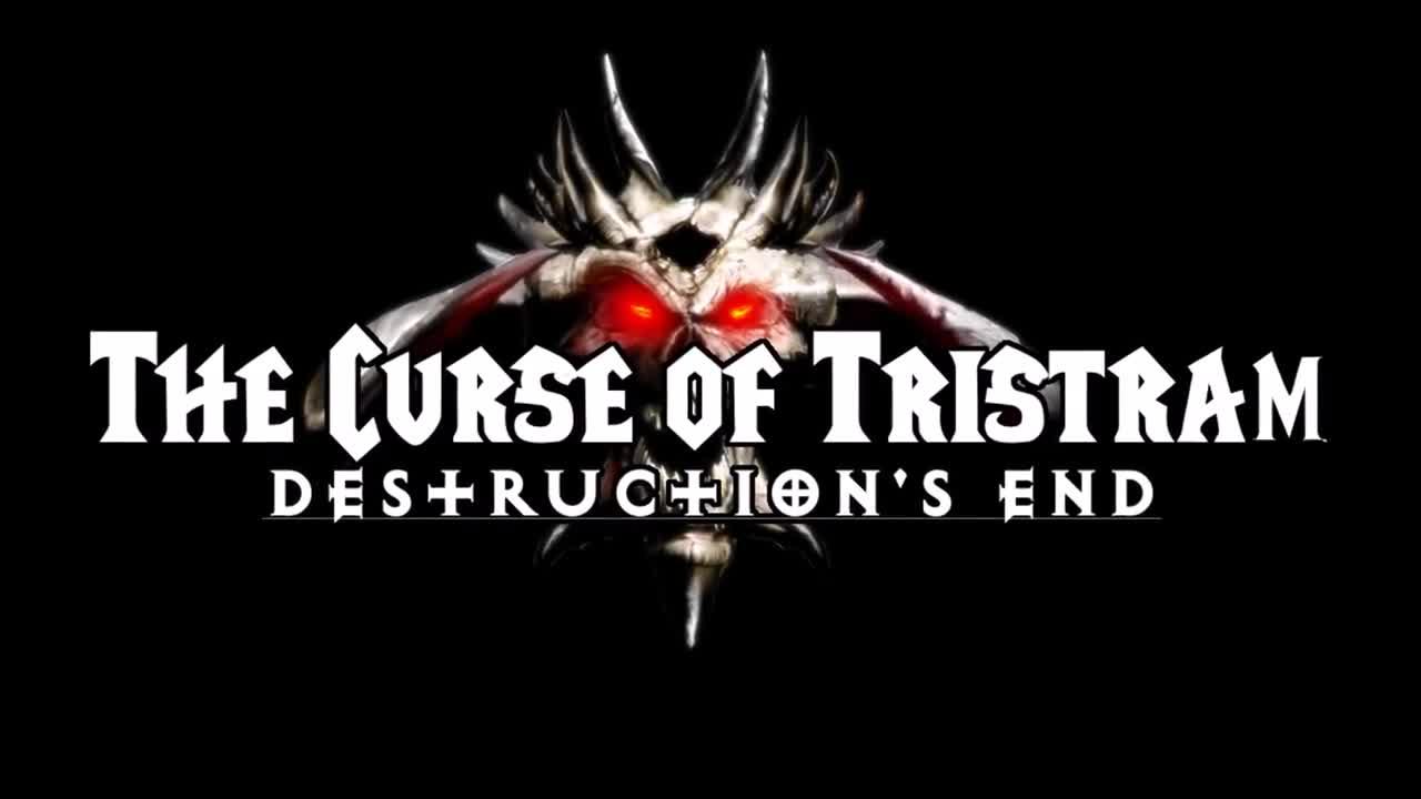 """Xuất hiện """"Diablo II Remastered"""", các bạn đã có thể tải và chơi ngay lập tức"""
