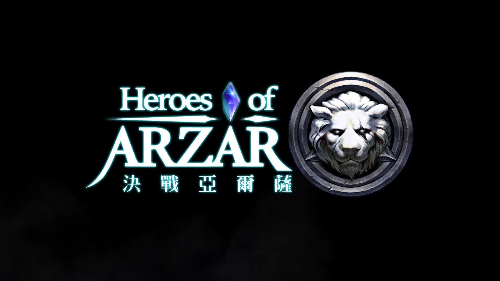 Heroes of Arzar: Game chiến thuật thẻ bài nhưng sở hữu yếu tố nhập vai cực thú vị - ảnh 4