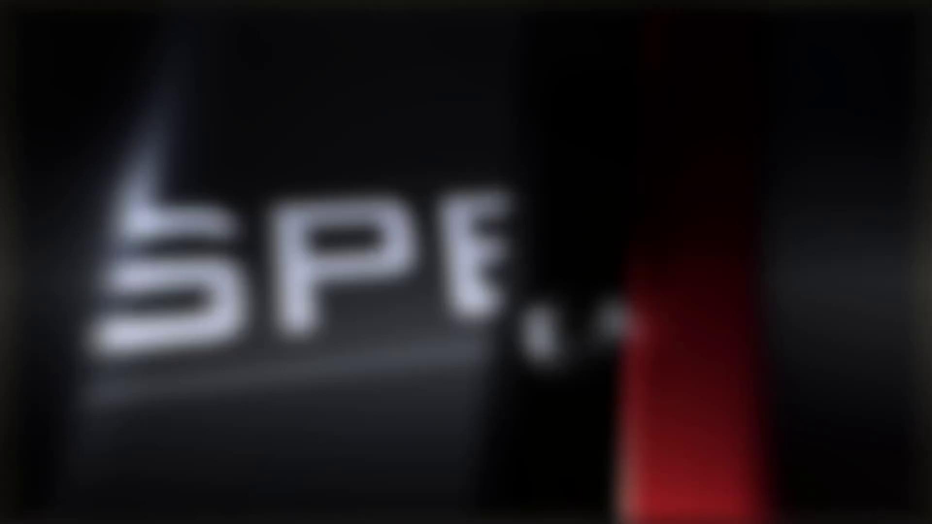 """Mode chơi mới 3vs3 Role Play của FIFA Online 3: bạn """"gánh"""" team nổi không?"""