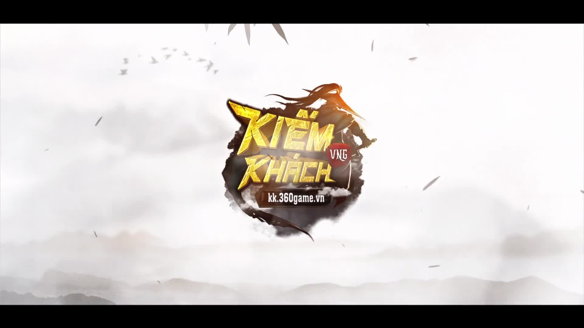 Kiếm Khách VNG chính thức ra mắt – Game thủ mau vào chiến ngay - ảnh 1