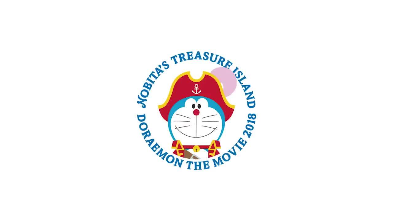 Doanh thu đạt hơn 1000 tỷ, Nobita's Treasure Island đã phá kỷ lục 29 năm của dòng phim Doraemon - ảnh 3