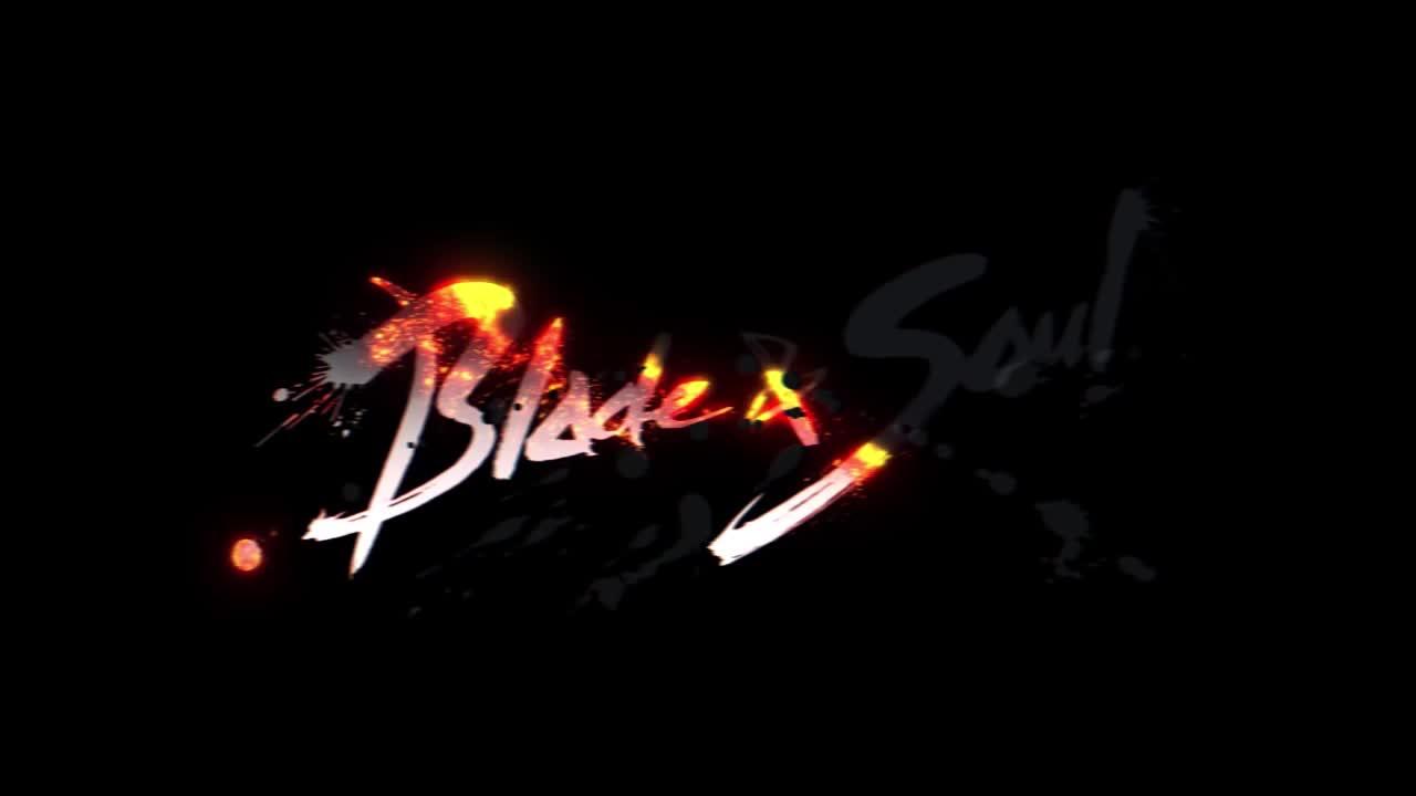 """Blade & Soul Việt cập nhật Trường Vệ Long - Bản update có Boss cuối """"Vòng 1"""" khủng nhất nhì game! - ảnh 1"""