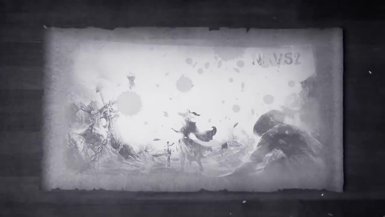 Quyết Chiến Hoa Sơn – Misthy đại chiến khiến game thủ háo hức, ra mắt 10h ngày 21/06