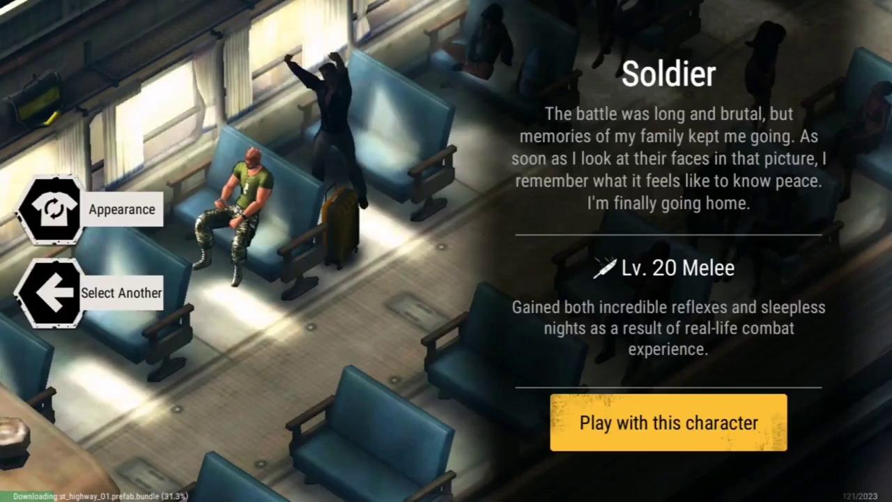 Durango: Wild Lands - Game sinh tồn siêu hot được Nexon ấn định ngày ra mắt chính thức