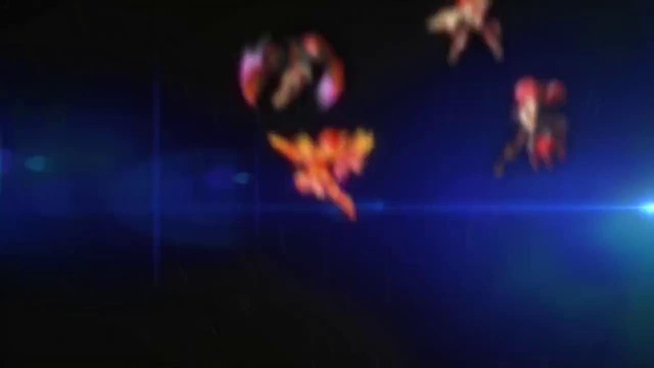 Breakers: Dawn of Heroes - Game ARPG Anime chibi cực dễ thương trên Mobile
