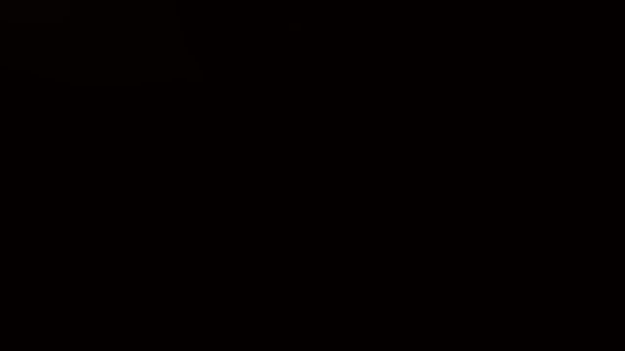 Valkyrie Profile Lenneth - Tượng đài dòng game PSP chính thức đổ bộ lên mobile - ảnh 1