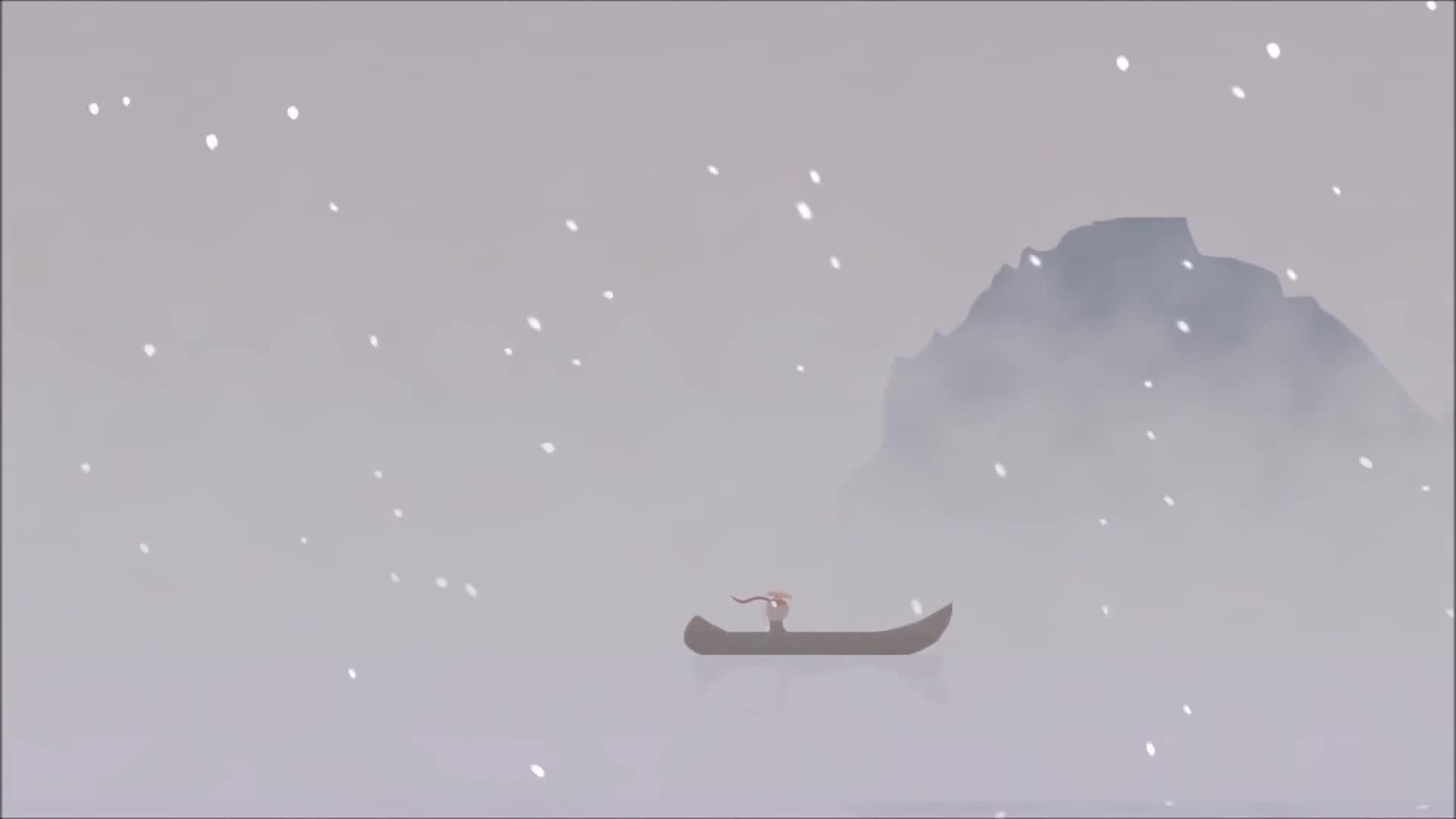 The Bonfire: Forsaken Lands - Game sinh tồn phong cách 2D chính thức cập bến App Store - ảnh 2