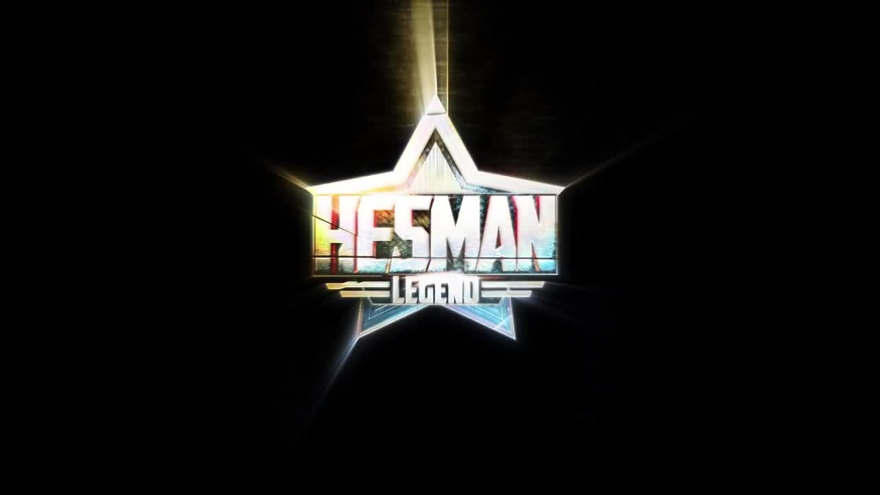 Hesman Legend - Game Việt chuyển thể từ truyện tranh Dũng Sĩ Hesman trở lại - ảnh 3