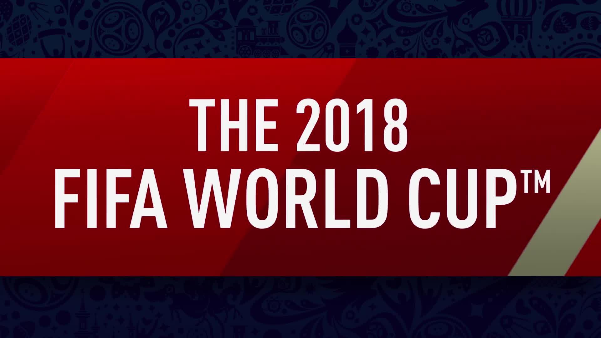 Cùng chiến World Cup 2018 ngay trên smartphone với FIFA Mobile - ảnh 2