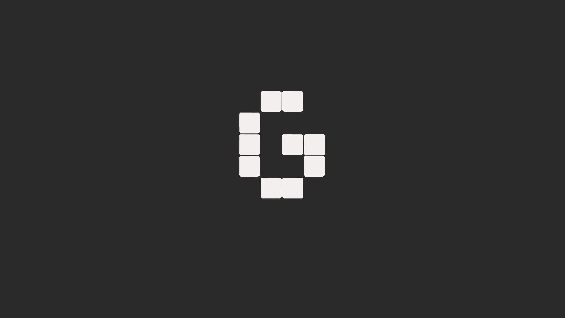 Identity V - Hiện tượng trên BXH game Trung Quốc lộ diện bản tiếng Anh - ảnh 2