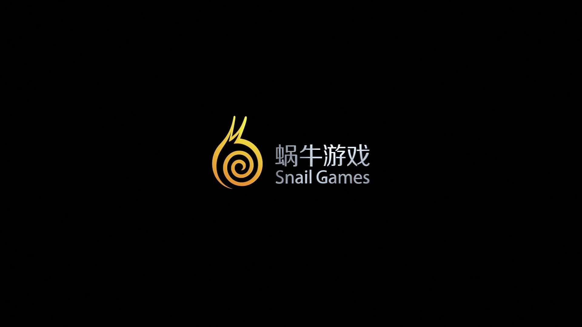 Thiên Kê Chi Bạch Xà Truyền Thuyết - Siêu phẩm tiên hiệp chuyển thể từ phim nổi tiếng của Snail Games - ảnh 2