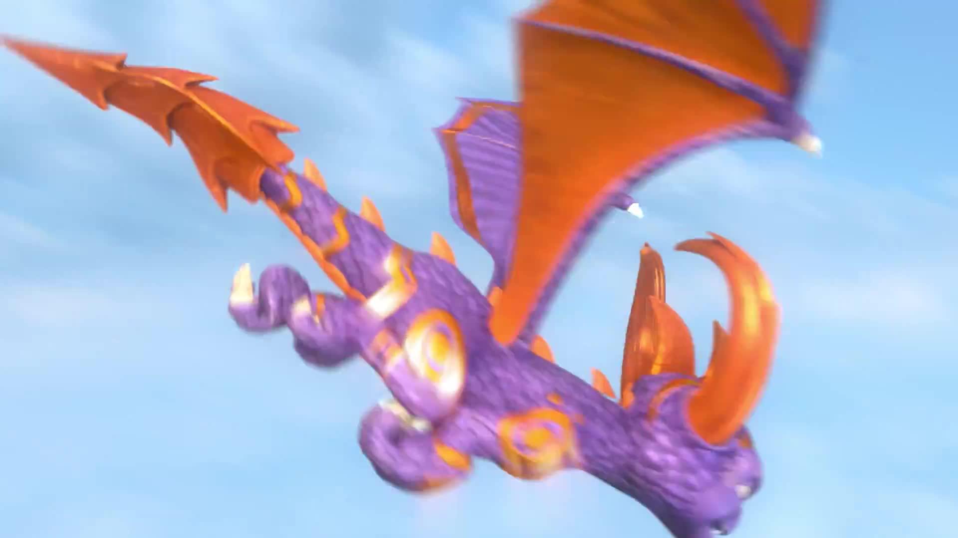 Chơi thử Skylanders Ring of Heroes - Game RPG mới vừa được Com2uS mở CBT - ảnh 2