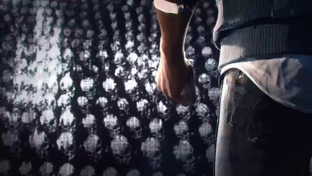 Bom tấn Watch Dogs 2 hé lộ trailer đầu tiên