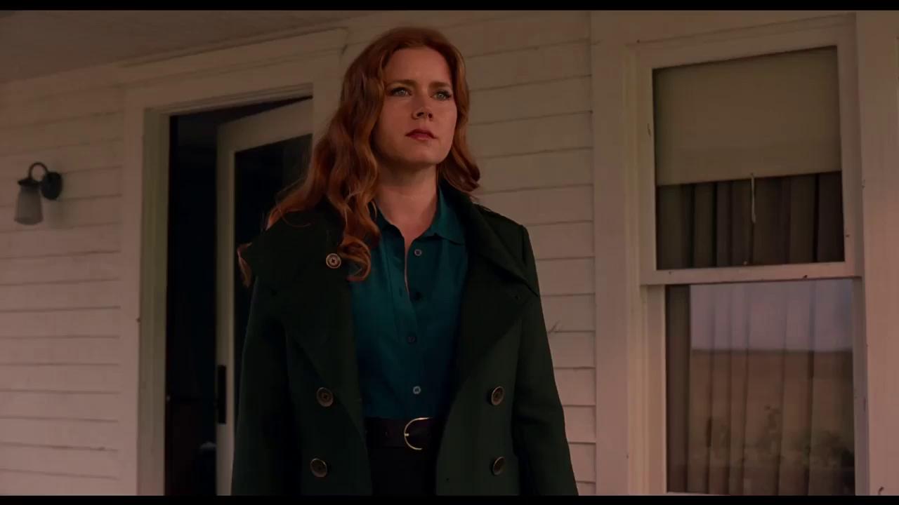 Justice League hé lộ thêm trailer mới cực ngầu