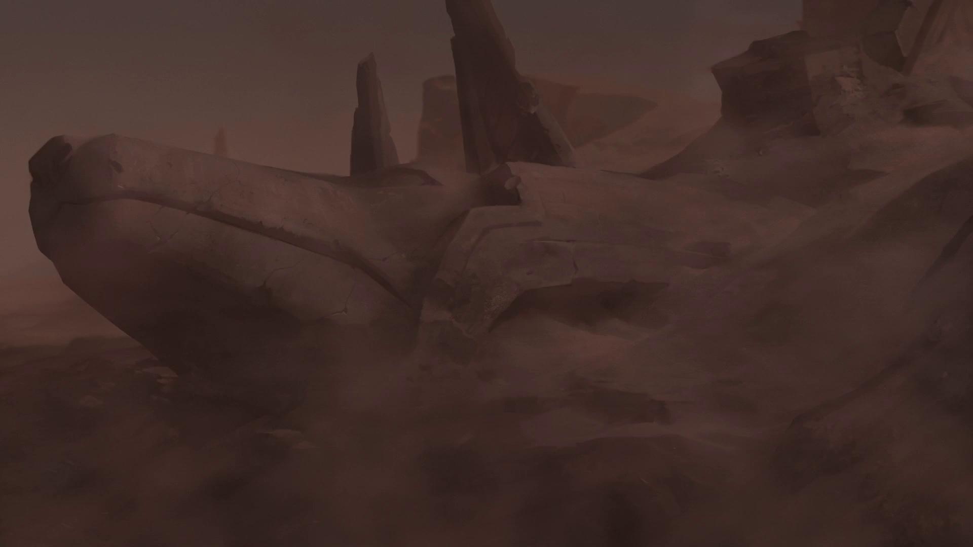 CHÍNH THỨC ra mắt teaser vị tướng Liên Minh Huyền Thoại mới Taliyah, Đệ Tử Yasuo mà cực giống Ezreal
