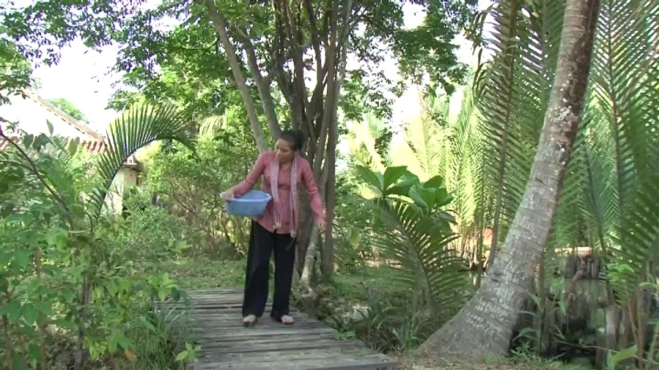 Lời cuối nhói tim của vợ NSƯT Thanh Sang