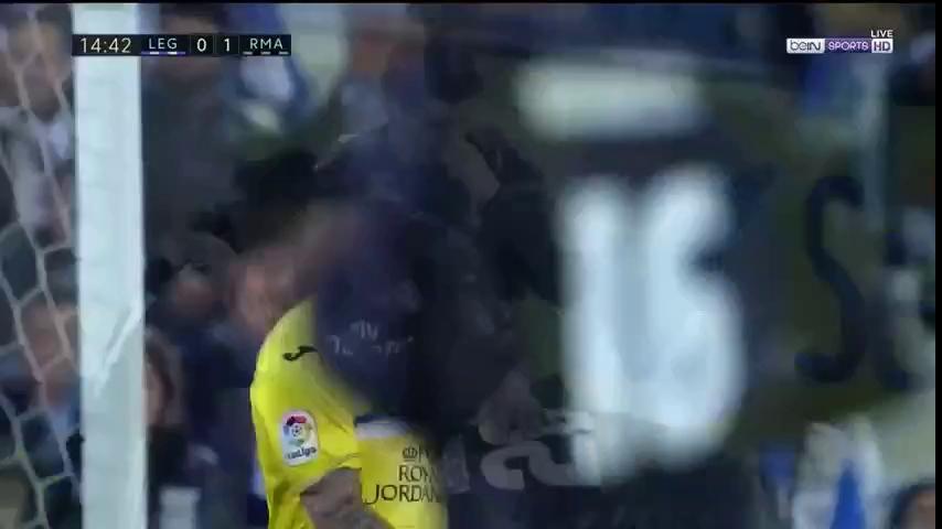 Messi tỏa sáng, Barcelona quật ngã ngựa ô Sevilla