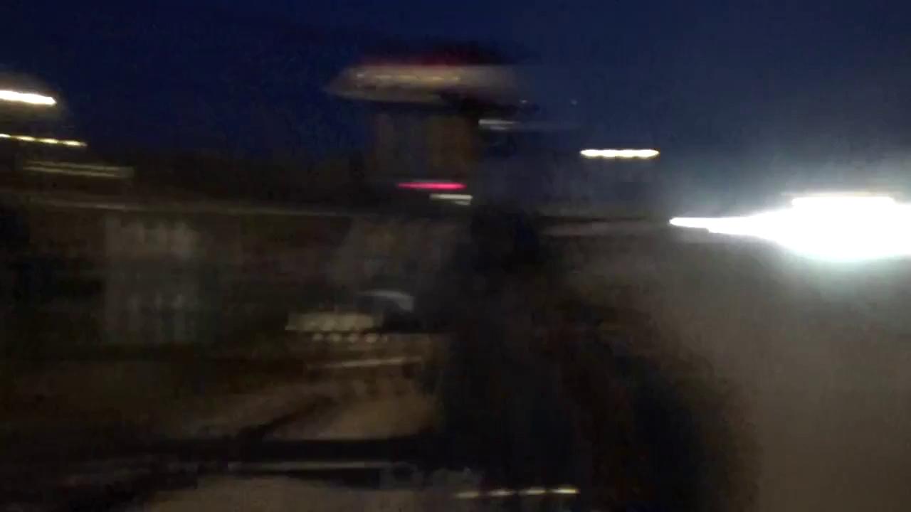 TP HCM: Xe máy Trung Quốc bốc cháy dữ dội khi đang lưu thông