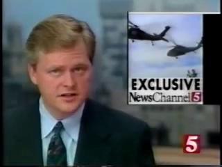 2 trực thăng UH-60 Mỹ đâm nhau trên trời