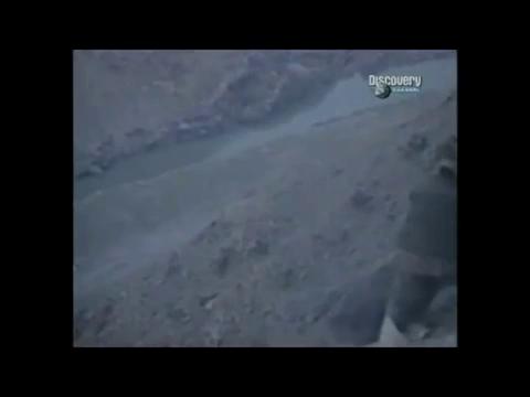 Tên lửa phòng không vác vai Stinger trong cuộc chiến ở Afghanistan.
