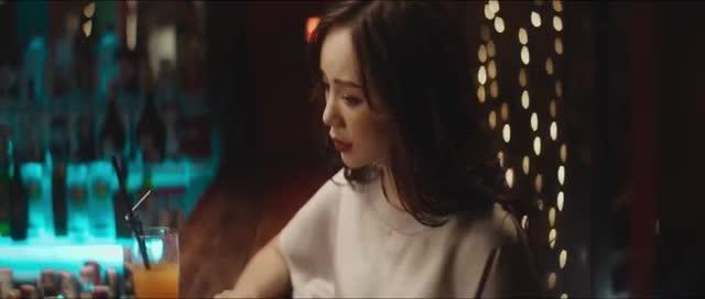 MV La Vie En Rose của Hiền Nguyễn với sự tham gia của Quỳnh Kool