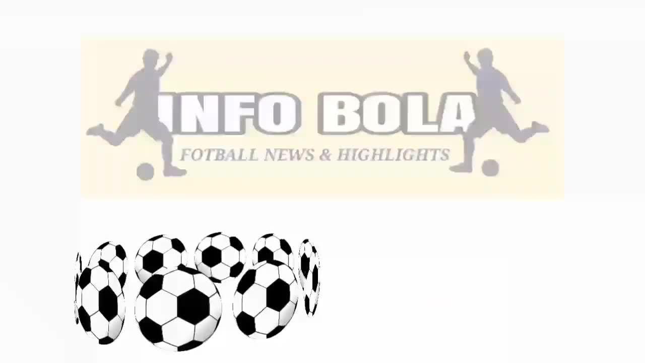 Chung kết futsal Đông Nam Á 2018: Thái Lan 4-2 Malaysia