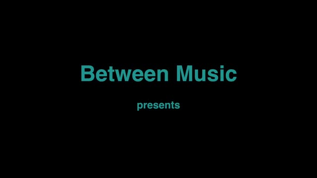 Between Music's AquaSonic: Breaking the surface