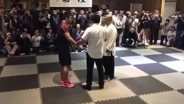 Từ Hiểu Đông vs Ngụy Lôi năm 2017