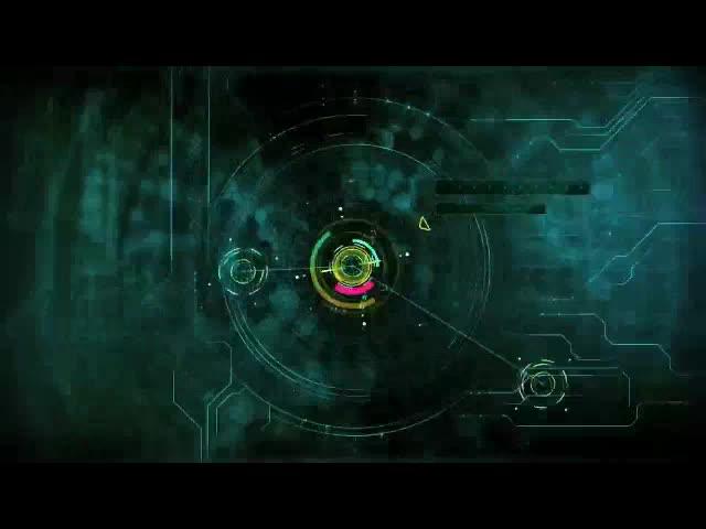 Video clip hiện trường vụ khống chế (Nguồn: ANTV)