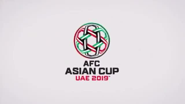 Vòng 1/8 Asian Cup 2019: Nhật Bản 1-0 Saudi Arabia (20')