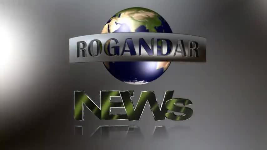 """Video tiết lộ máy máy chiến không người lái """"Kẻ săn mồi"""" mới của Nga"""