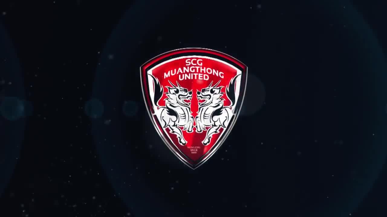 Đặng Văn Lâm chăm chỉ tập thể lực tại Muangthong United
