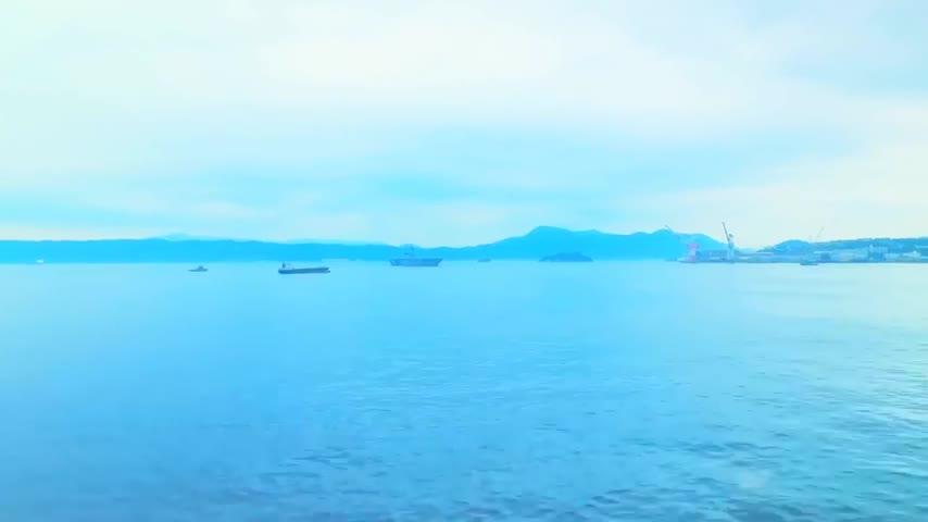 Khu trục hạm mang trực thăng Kaga (DDH-184) lớp Izumo của Hải quân Nhật Bản